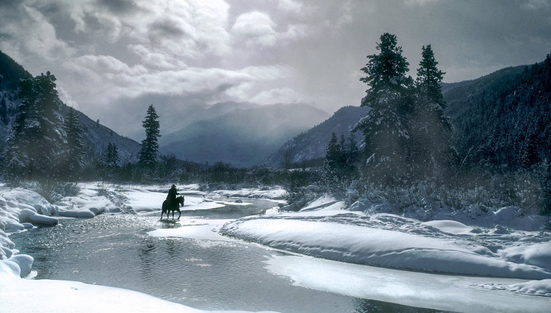 Winter River-Edit-DUP.jpg