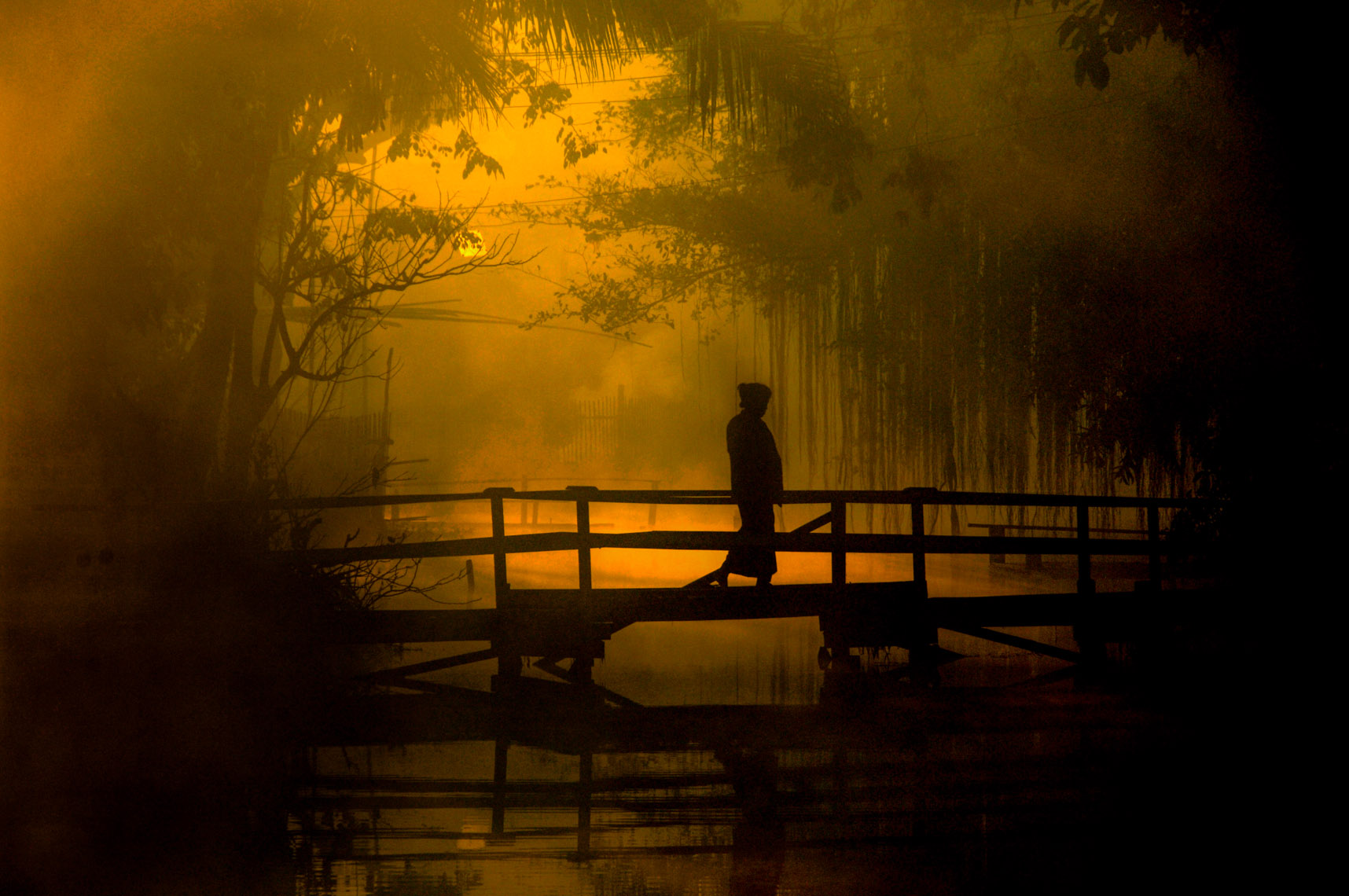 _Foggy  Bridge in Burma copy-Edit-DUP.jpg